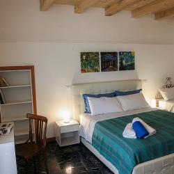 Casa Vacanze Palazzo Nicastro Gh Blue House